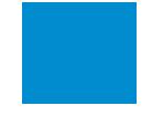 Ikona w kontraście -Planowane  wyłączenia  i awarie